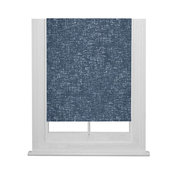 Top one European hotel office jacquard roller window blind for sunscreen