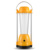 manufacture high efficiency solar lantern with fluorescent tube