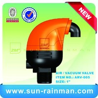 China Suppliers for water pumps air vacuum ARV-005 wholesalers online shopping