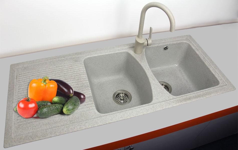 28 do granite kitchen sinks scratch granite composite sinks