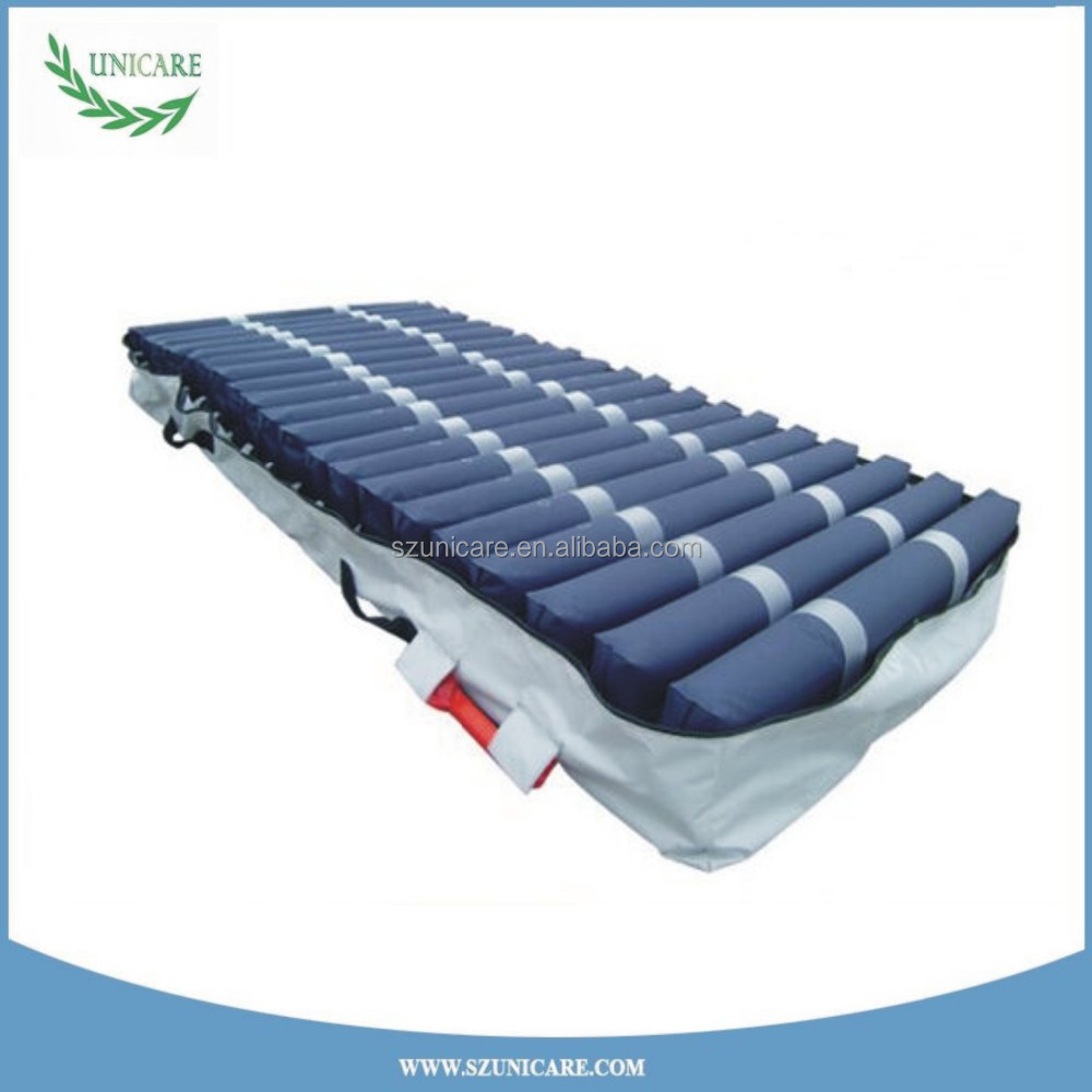 cheap price paralysis patient bed air mattress for sale buy paralysis patient patient bed patient bed air mattress