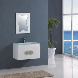 Corner Bathroom Cabinet Wall-mounted Lowes Vanity Mirror Cabinet Bathroom