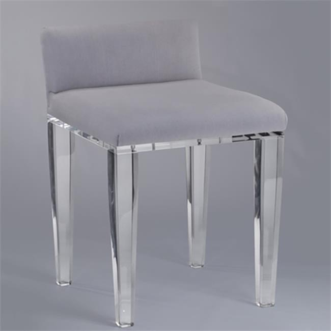 Plexiglass Luxury Chair, Plexiglass Luxury Chair Suppliers And  Manufacturers At Alibaba.com