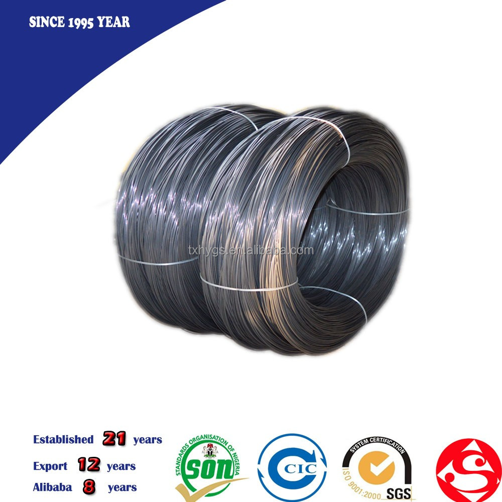 Music Wire, Music Wire Suppliers and Manufacturers at Alibaba.com