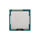 Second hand cpu i7 3770s 3.1 GHz PROCESSOR FOR SALE