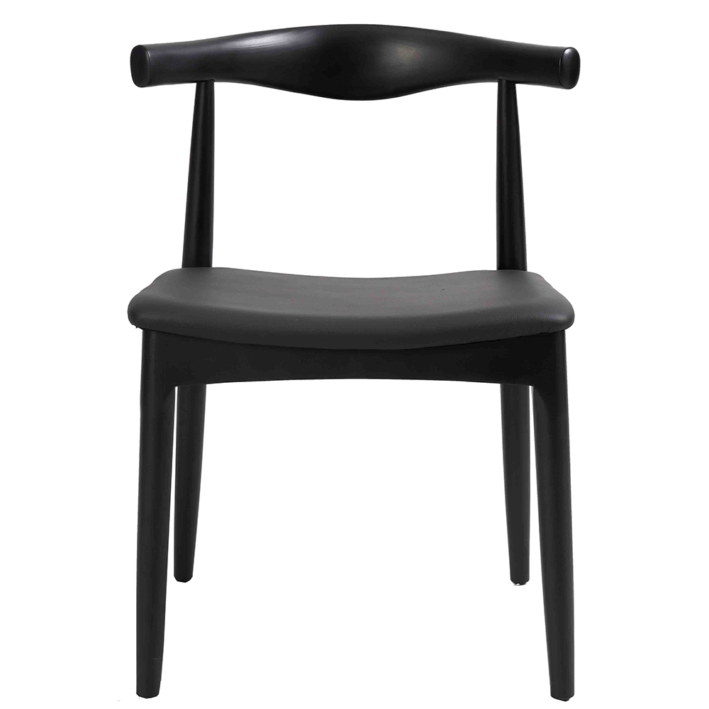 simple chair design. Simple Wood Chair, Chair Suppliers And Manufacturers At Alibaba.com Design