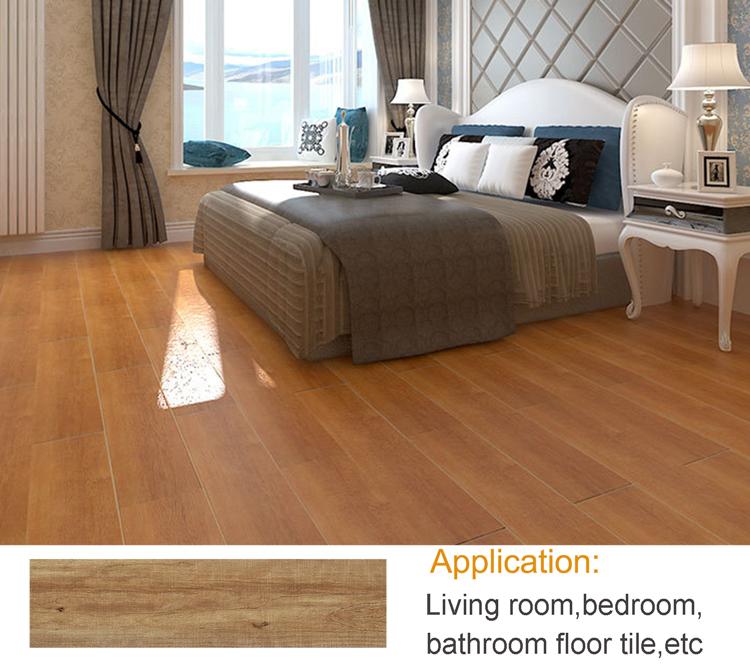 Design Comfort Room Floor Tiles Wood