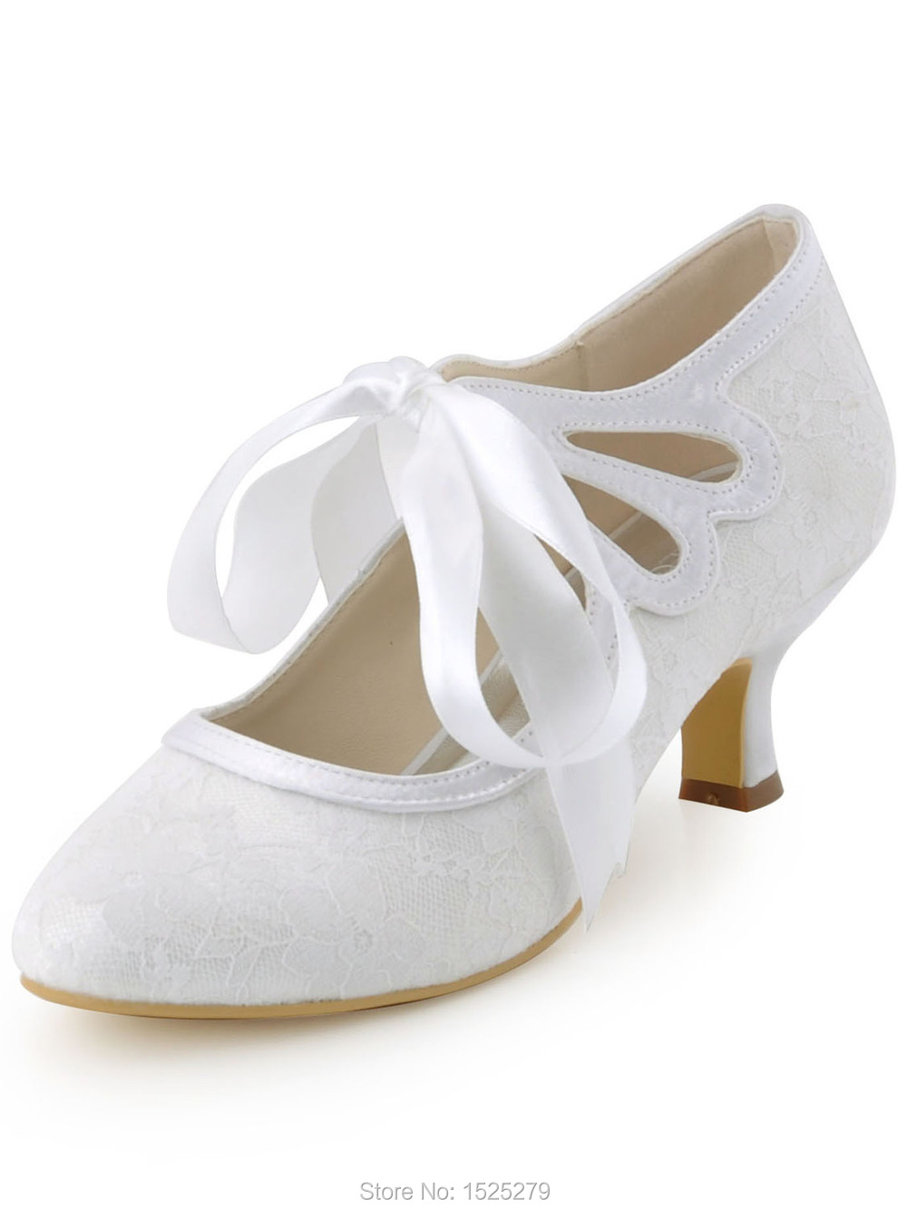 How To Dye White Leather Shoes Ivory