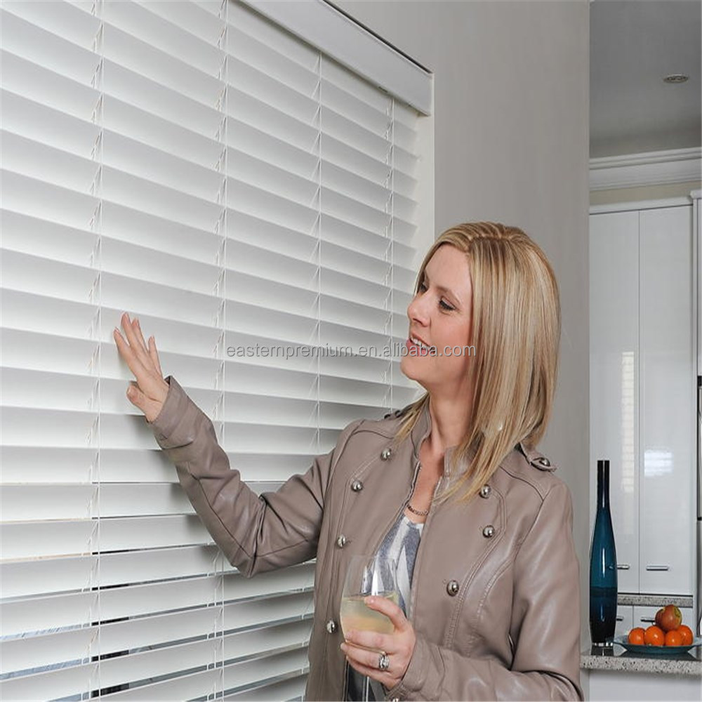 on of full blinds window size inch wood
