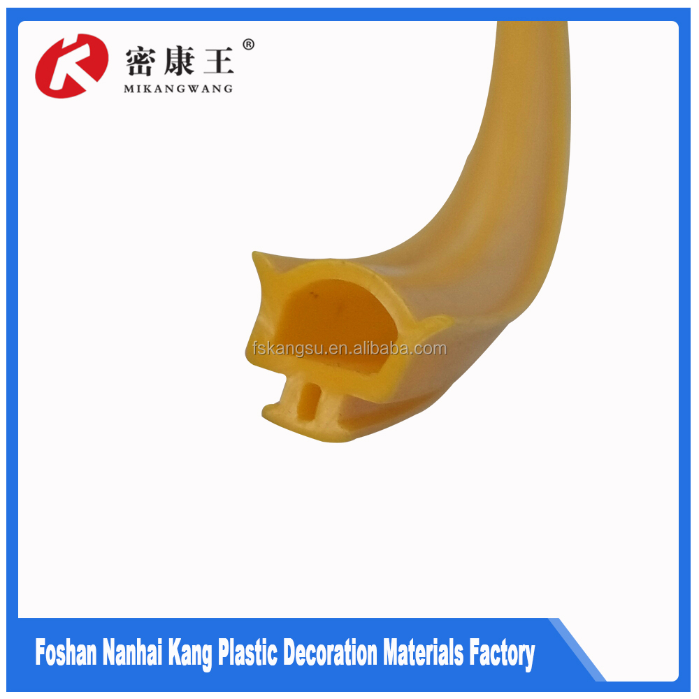 Sell well sponge neoprene with adhesive rubber sheet gasket
