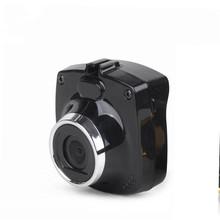 Видеорегистратор conqueror car black box инструкция видеорегистратор каркам рязань