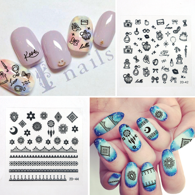 Buy Cheap China white nail art Products, Find China white nail art ...