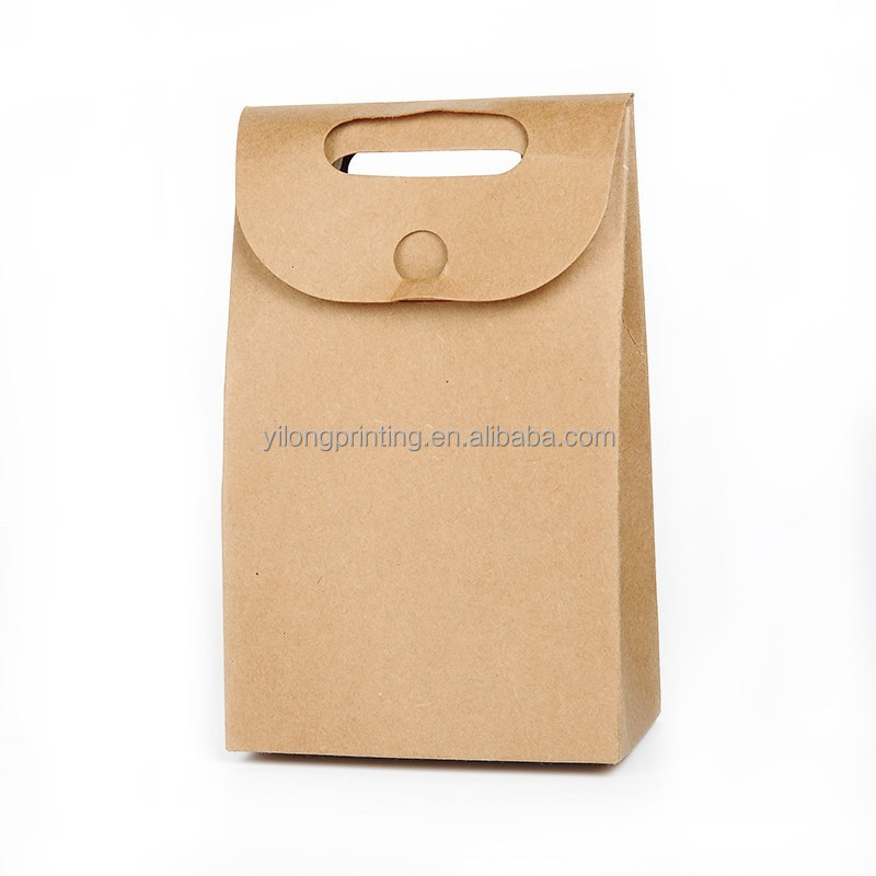 Custom Made Kraft Tea Bag Paper Tissue Wring Product On Alibaba