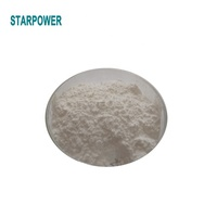 Organic Water Soluble Pure Vitamins Vitamin D3 powder