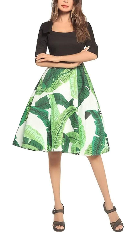 Cheap 1950s Tea Dress Find 1950s Tea Dress Deals On Line
