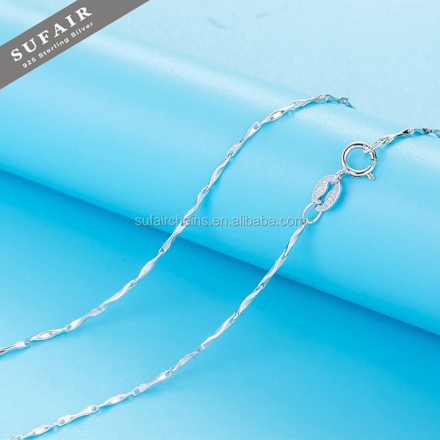 Buy Cheap China sterling chain manufacturer Products, Find