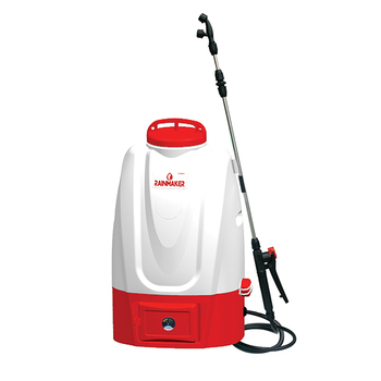 20L Electric Knapsack Sprayer of Agricultural Machine