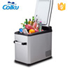 Wholesale Low Power Consumption 42L 60L Portable Car Retro Mini Fridge 20 Litre