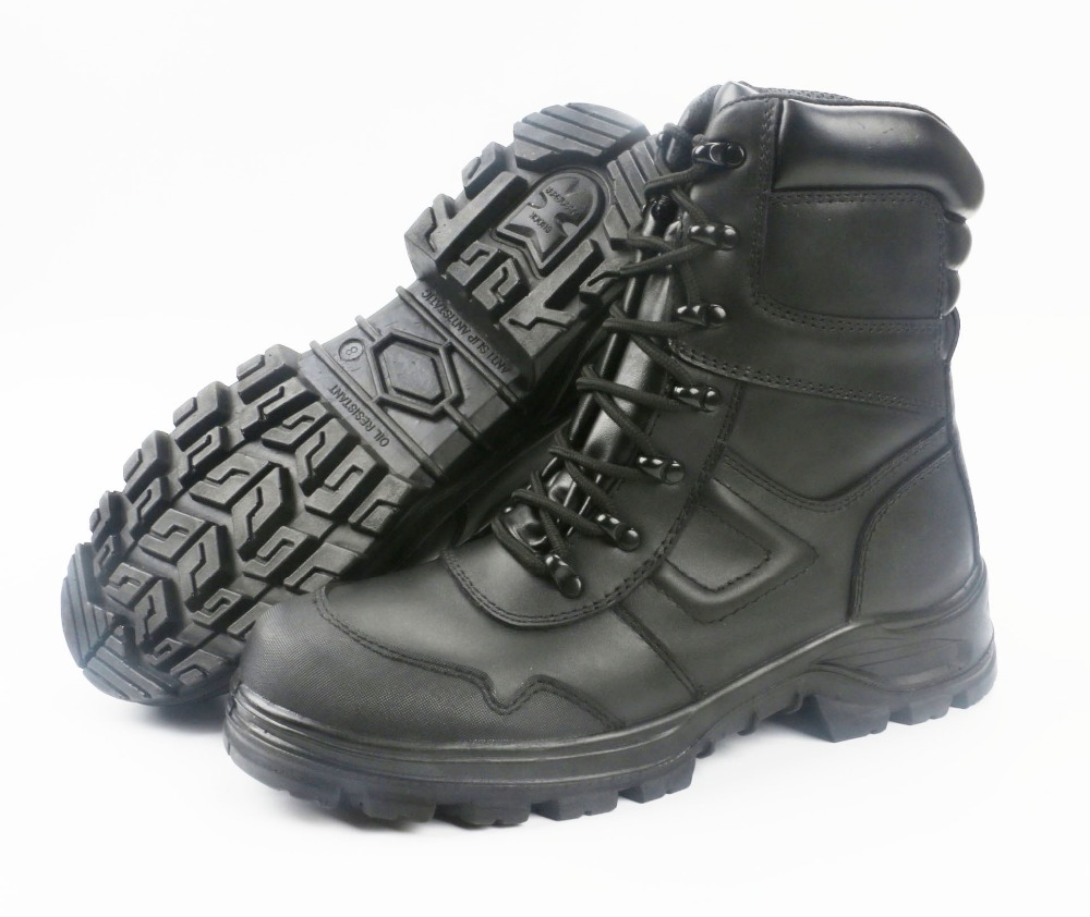 Qatar Military Boots, Qatar Military Boots Suppliers and Manufacturers at  Alibaba.com