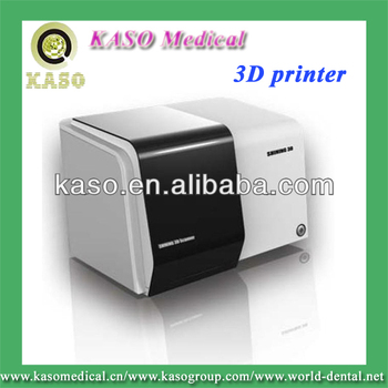 kaso dental cam cad 3d scanner machine autoscan ds 3d. Black Bedroom Furniture Sets. Home Design Ideas