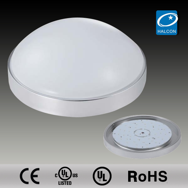 CE ceiling lighting fixture led light fixtures lighting fixture