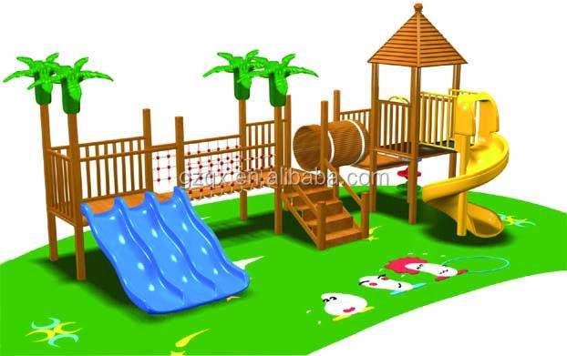 Childrens Garden Toys Free Kids