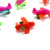 BX549 Wholesale Toys For Kids Funny Cheap Bulk Mini Plastic Toy Airplane Glider Capsule For Gift