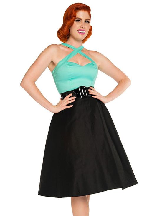 Cheap Plus Size Cotton Dressing Gown Find Plus Size Cotton Dressing