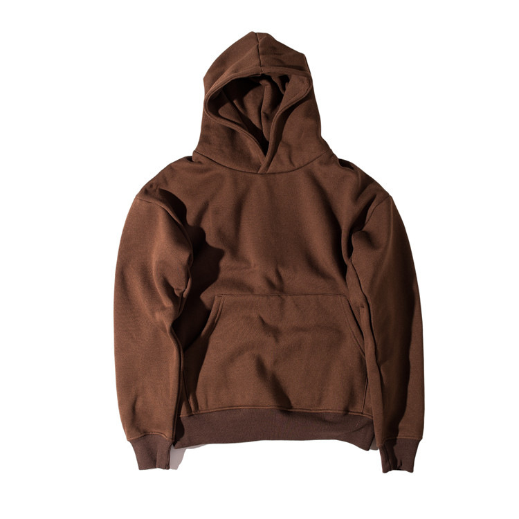 645f080b4dc China blank hoodies wholesale 🇨🇳 - Alibaba