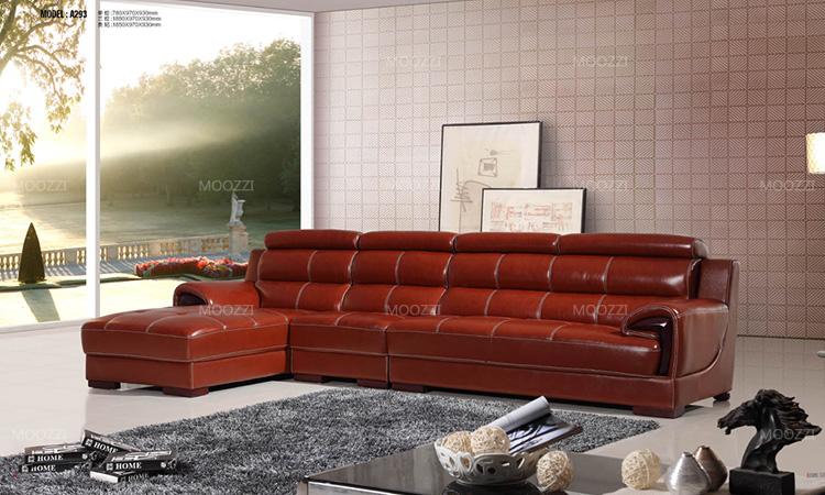 wholesale discount sectional sofa wholesale discount sectional sofa suppliers and at alibabacom