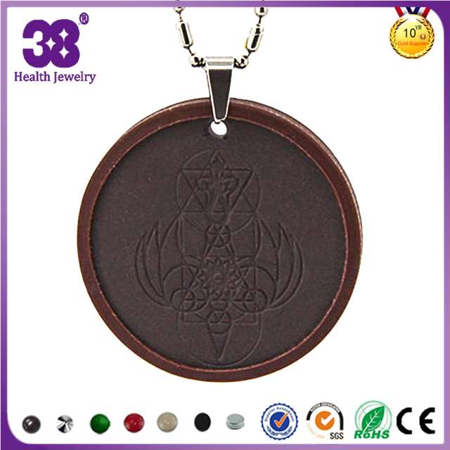 China quantum scalar energy pendant wholesale alibaba 2015 healthcare quantum scalar energy pendantlava energy pendant mozeypictures