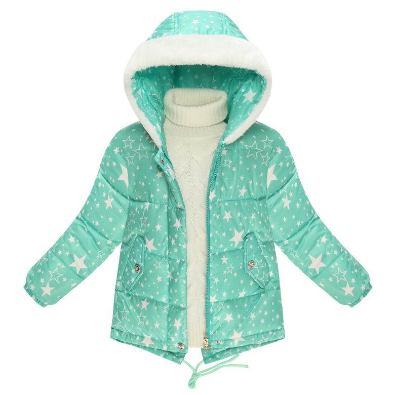 a6ab28aac Cheap Kids Winter Cloth