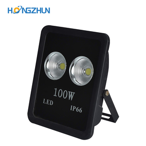 500w LED flood light for Stadium heat outdoor light IP 65 with 3 years warranty