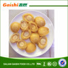 Dalian Seafood Best Price and Quality Canned Abalone
