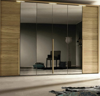 Design Sliding Wardrobe With Tv Cabinet Wheels For Sliding Doors