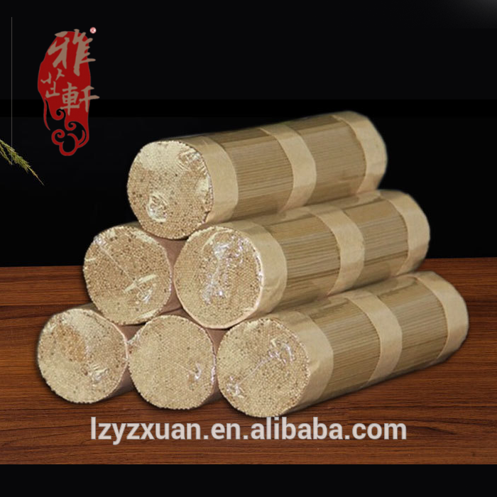 Bulk natural raw incense sticks good for health exported from China