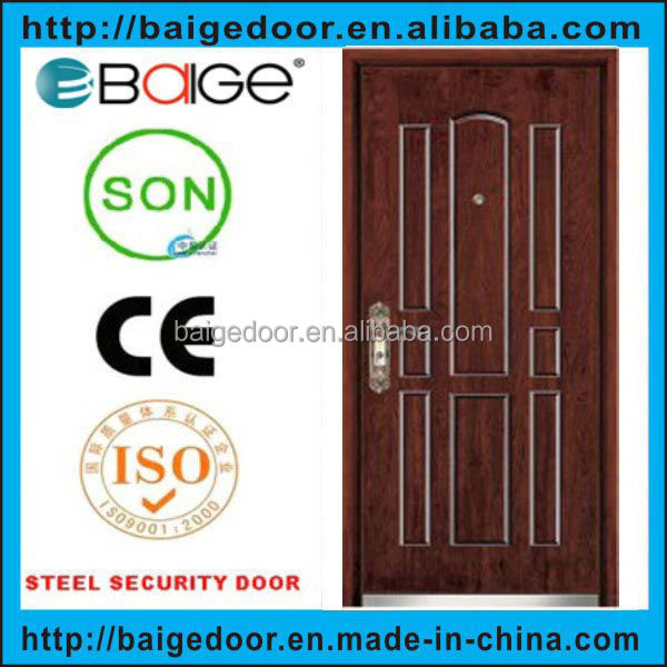 Single Entry Doors wrought iron single entry door, wrought iron single entry door
