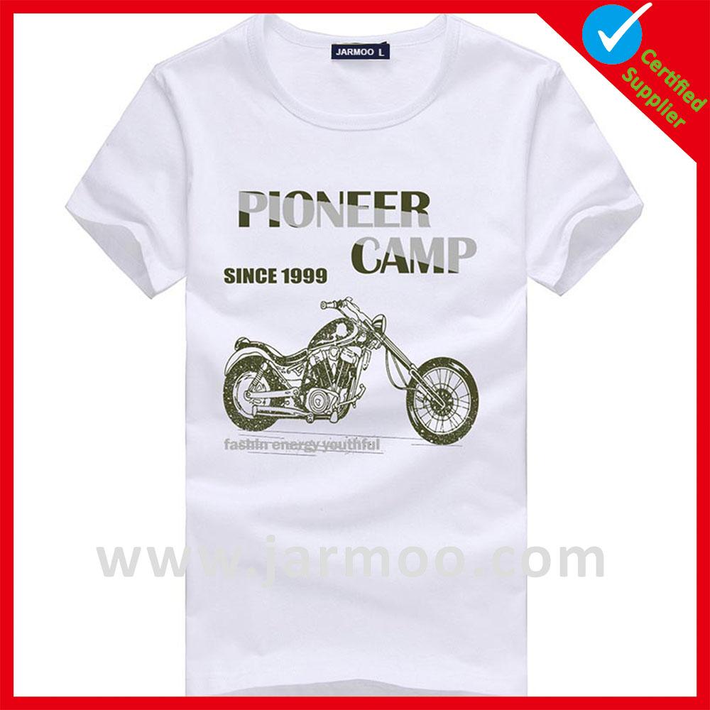 Design your own t shirt hong kong - Zipper T Shirt Zipper T Shirt Suppliers And Manufacturers At Alibaba Com