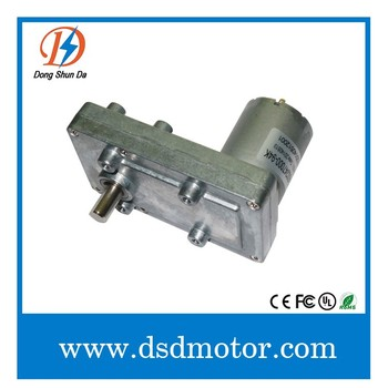 Low Voltage 10kw Power Motor For Electric Vehicle With Controller likewise Linear Induction Actuator besides 1500rpm 2 4 12V Gear Motor DC Gear Motor additionally Electric Motor 10kw General Electric Dc Motors furthermore 172451592302. on dayton dc gear motor 12v