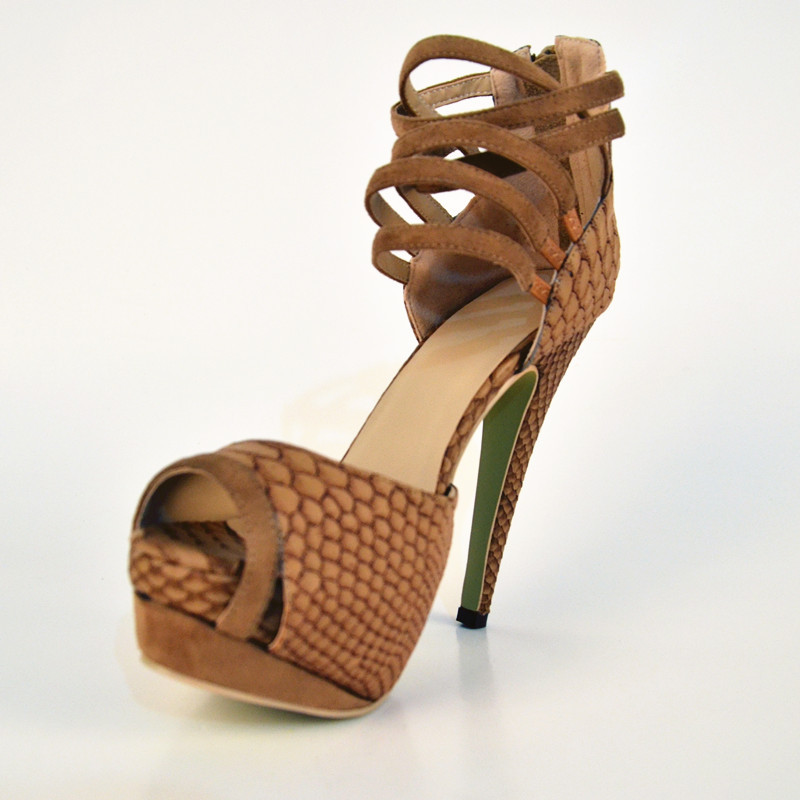 Cheap Size 2 Heels Cheap, find Size 2 Heels Cheap deals on line at