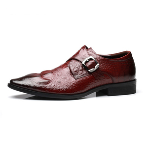 Red Sole Men Dress Shoes Red Sole Men Dress Shoes Suppliers And