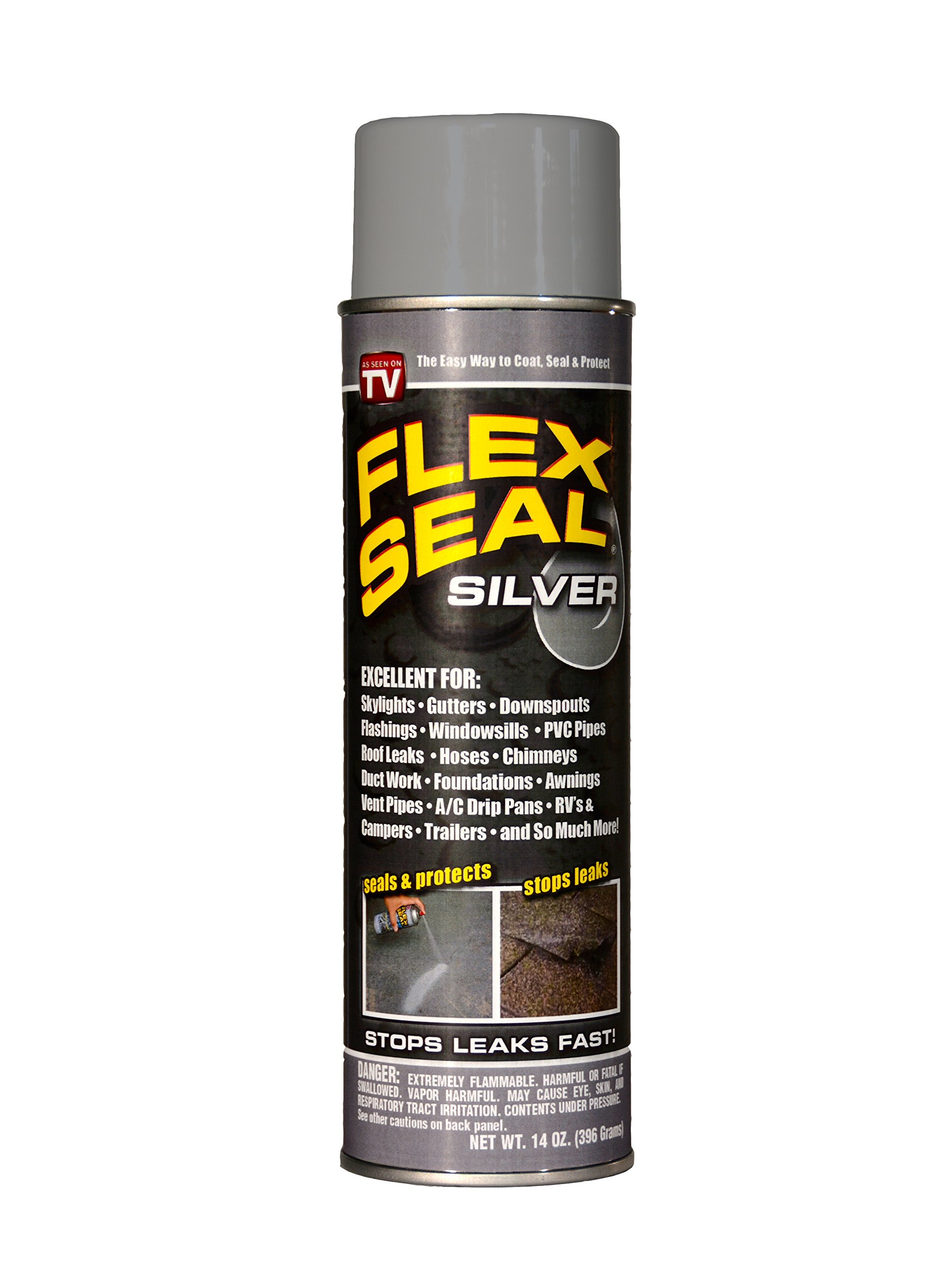 Spray Rubber Seal >> Cheap Spray Rubber Sealant For Roof Find Spray Rubber Sealant For