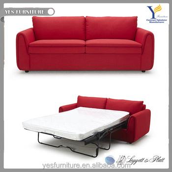 1 5 M Wide Mattress Soft Sofa Bed Ys 15sb01