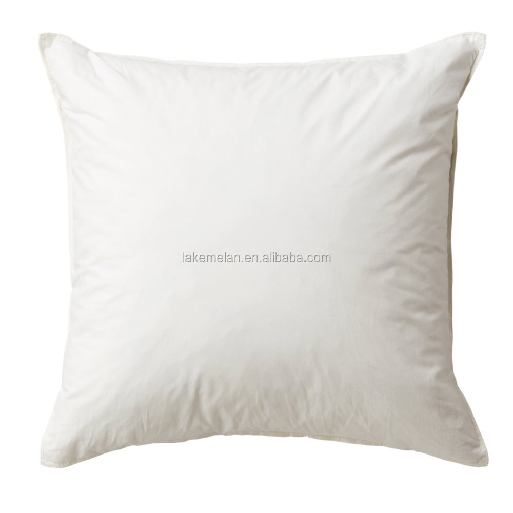 on cn covered feather china inserts cheap and suppliers cushion com polyester countrysearch alibaba manufacturers pillow wholesale