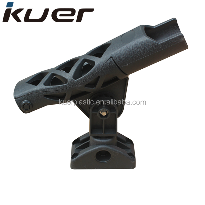 Fishing Rod Holder In Cooler Box From Kuer Company Made In China Better For Fishing Buy Fishing Rod Holder Cooler Box Made In China Product On Alibaba Com