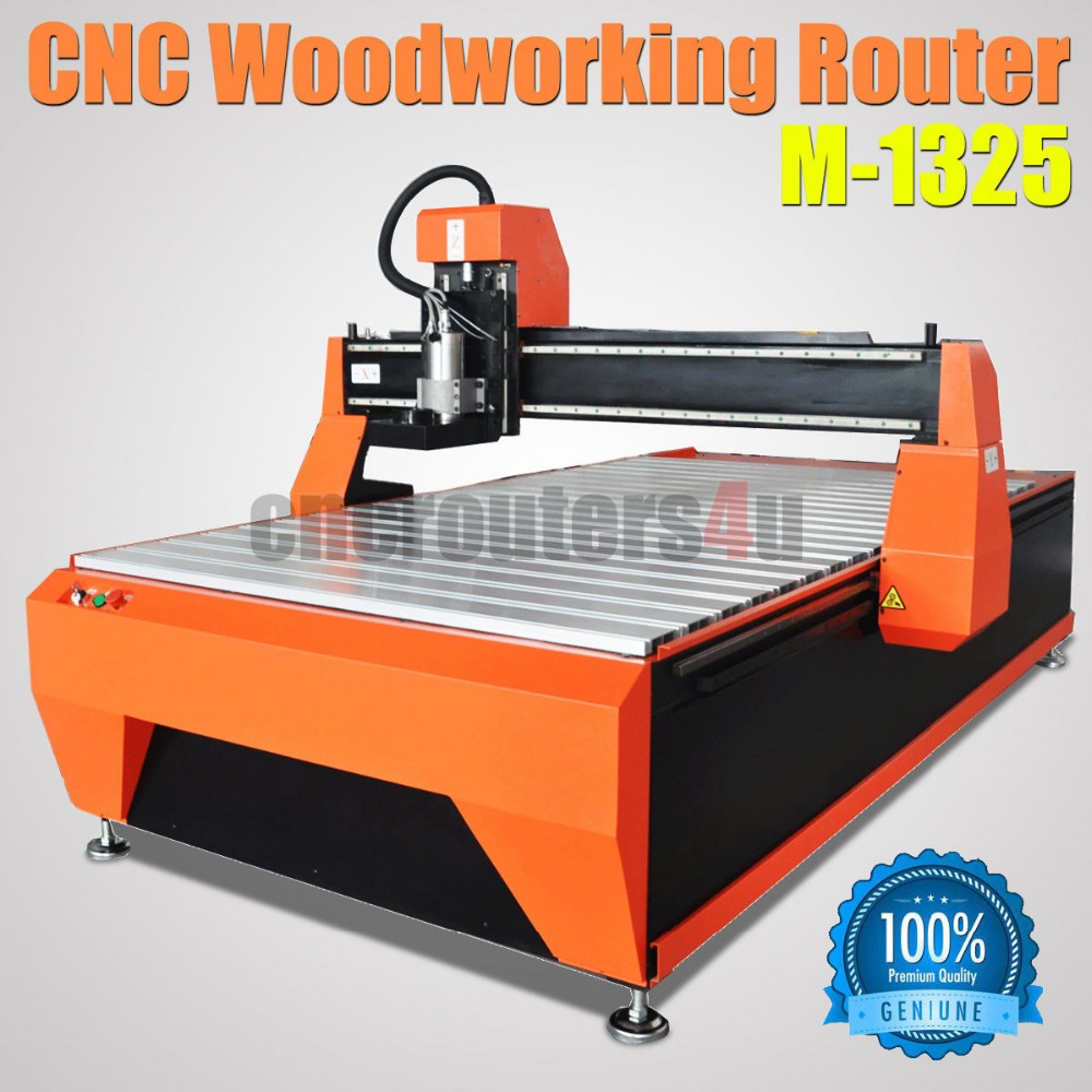 Three heads 3d relief cnc wood router china mainland wood router - China Cnc Router Machine China Cnc Router Machine Suppliers And Manufacturers At Alibaba Com