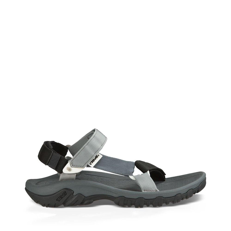b7249404ecab Get Quotations · Teva Hurricane XLT Beams Sports Sandals