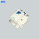 3P T3 Manual Transfer Load Isolation Switch