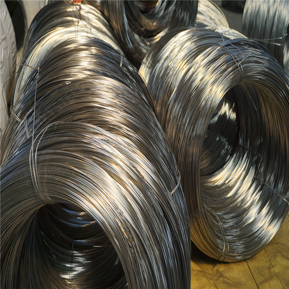 Tig 304l Stainless Steel Welding Wire Wholesale, Stainless Steel ...