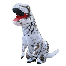<span class=keywords><strong>Dinosaure</strong></span> gonflable de costume t-rex d'animal gonflable marchant avec le costume de <span class=keywords><strong>dinosaure</strong></span>